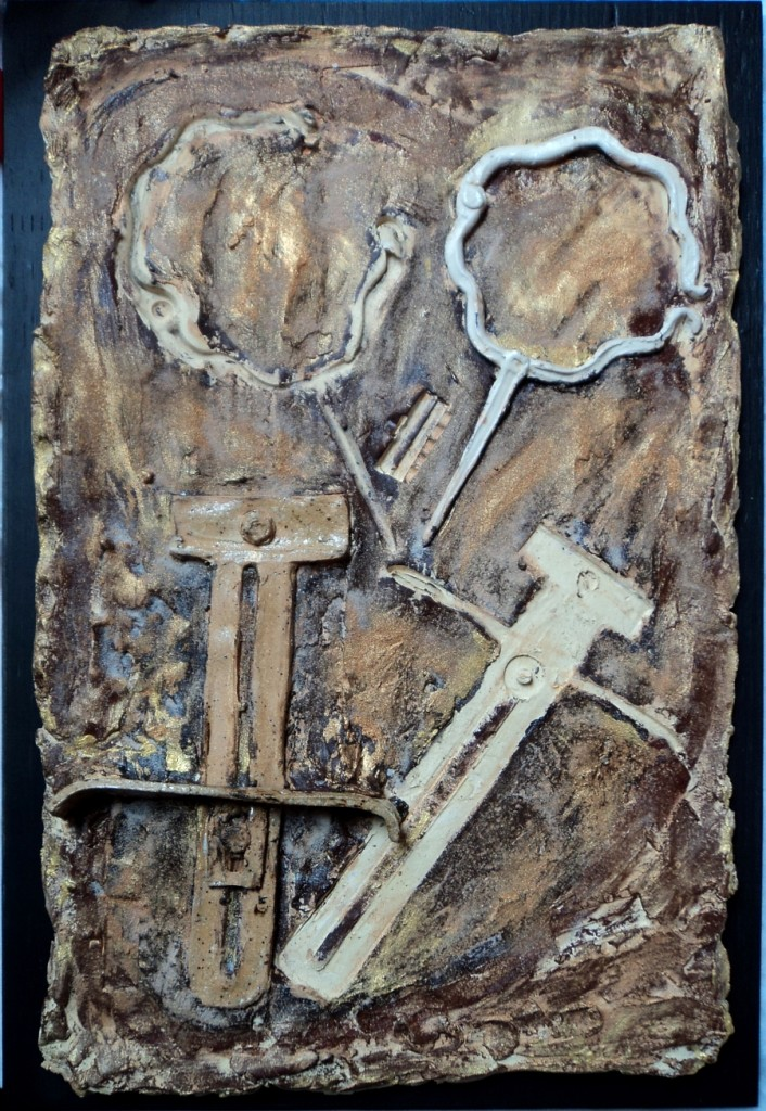 Tablets 2, Future Fossil Series